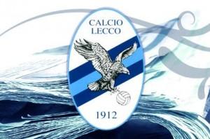 CALCIO LECCO LOGO