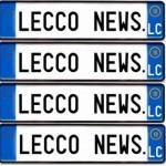 LECCONEWS LOGO QUADRATO MULTIPLO