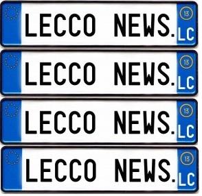 LECCONEWS-LOGO-QUADRATO-MULTIPLO.jpg
