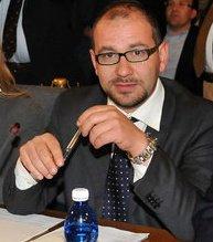 Antonio Pasquini