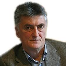 Ercole Redaelli (PD)