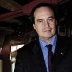Antonio Rusconi (PD)