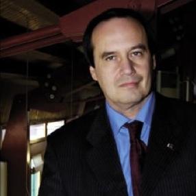 Rusconi Antonio2