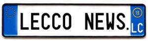 LeccoNews