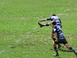 rugby lecco brambilla