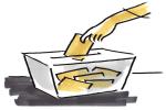 urna_elettorale2