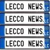LECCONEWS-QUADRATO-VERO.jpg