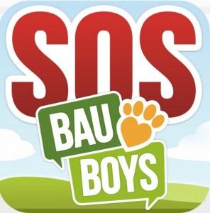 SOS BAU BOYS