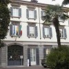 VILLA LOCATELLI provincia