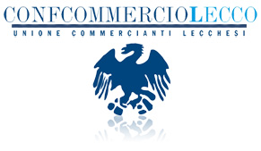 confcommercio LC logo