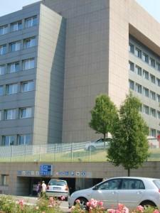 ospedale manzoni park 2 - Copia