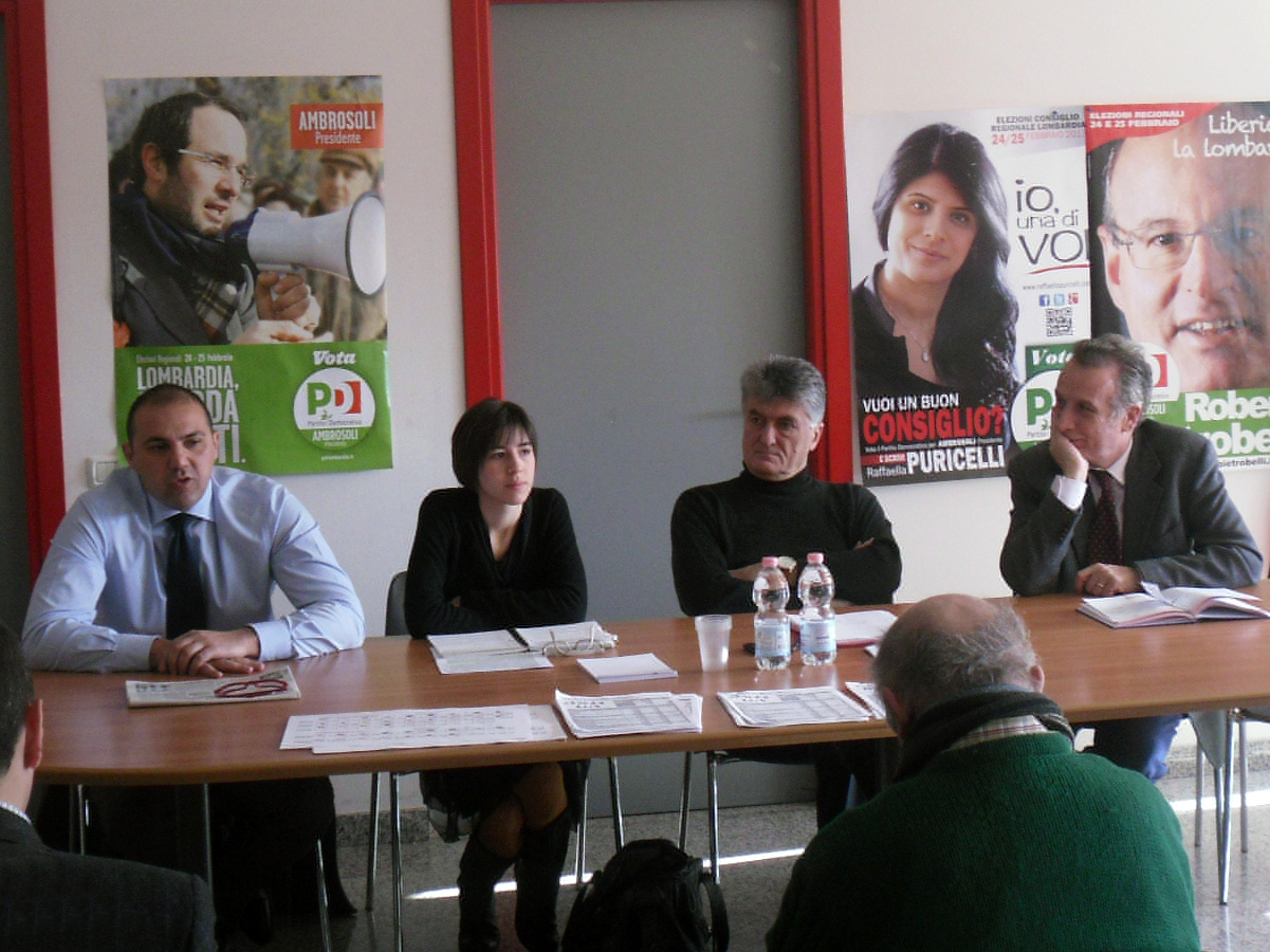 pdlecco010313