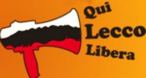 quileccolibera logo