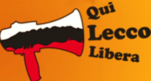 quileccolibera logo qll