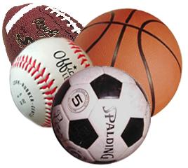 sport vari