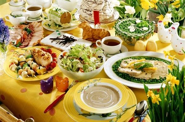 calcio cucina a tavola con olginatese e lecco