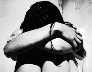 violenza su donne