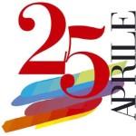 25aprile logo