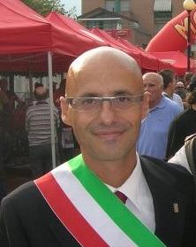 MARIANI SINDACO MANDELLO