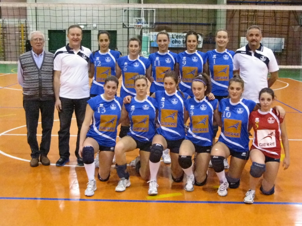 VOLLEY GIERRE serie c (1)