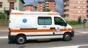 ambulanza san niccolo - Copia