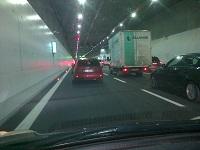 coda_tunnel_vialelombardia