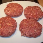 hamburger-crudi