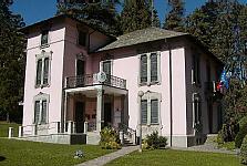 municipio Ballabio