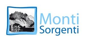 Monti Sorgenti DEF 6