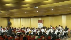 MUSICA GEMELLAGGIO CCIAA (1)