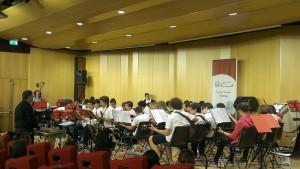 MUSICA GEMELLAGGIO CCIAA (2)