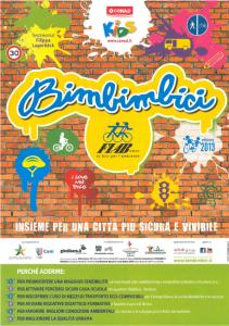 bimbimbici1