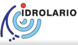 idrolario