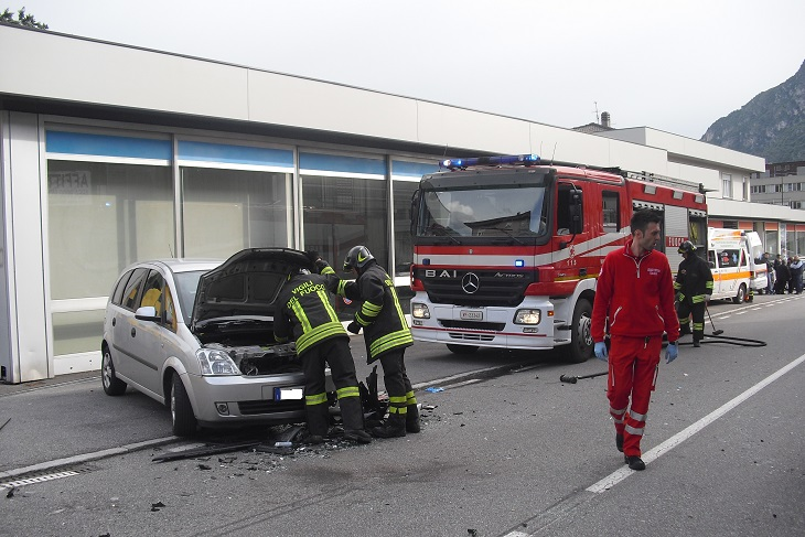 incidente via cimabue 1