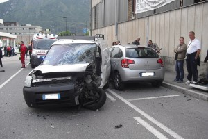 incidente via cimabue 2