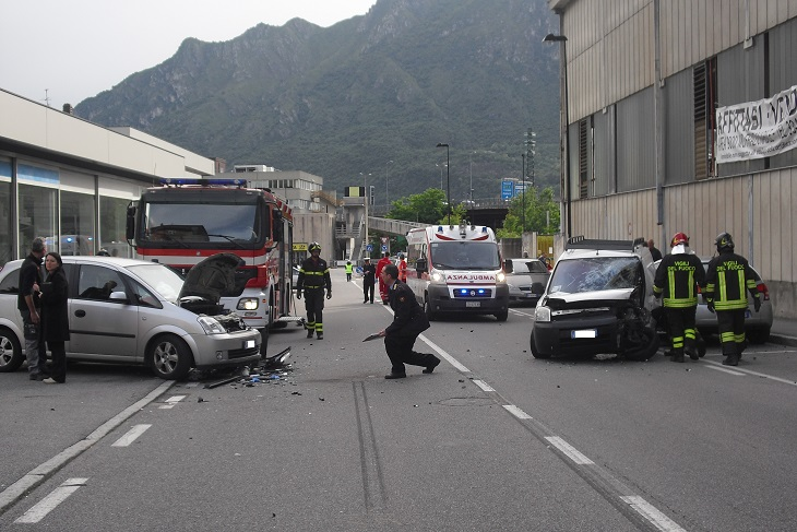 incidente via cimabue 3