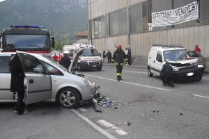 incidente via pergola 1