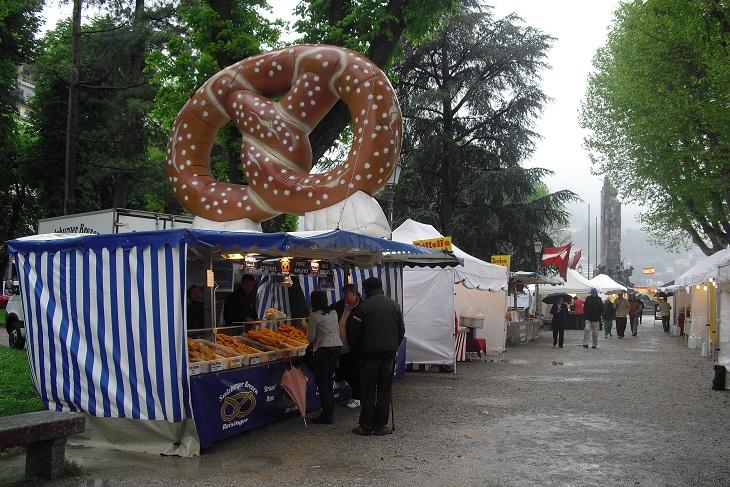 mercato europeo 2013 2