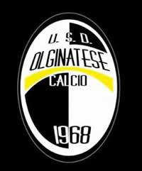 olginatese logo