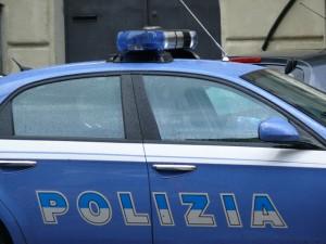 polizia volante_