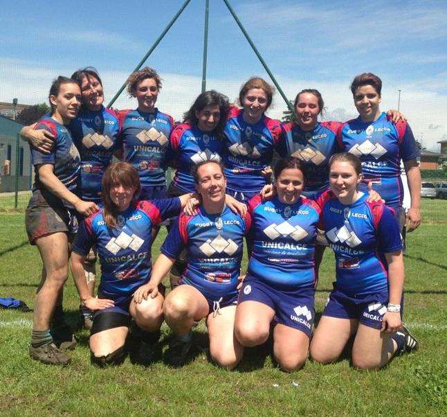 rugbyleccoladies