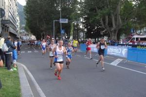 10 km manzoni 2013 2