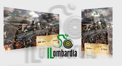 LOMBARDIA GIRO