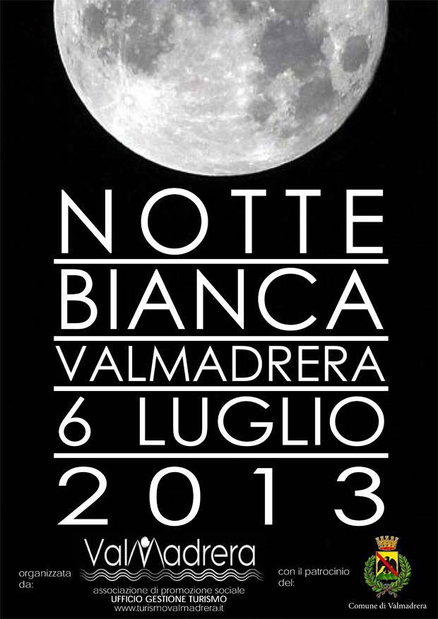 Notte_Bianca_2013