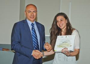 Premigiovani_vincitore_sezLOGO