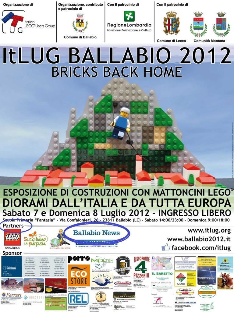 itlug-manifesto 2012