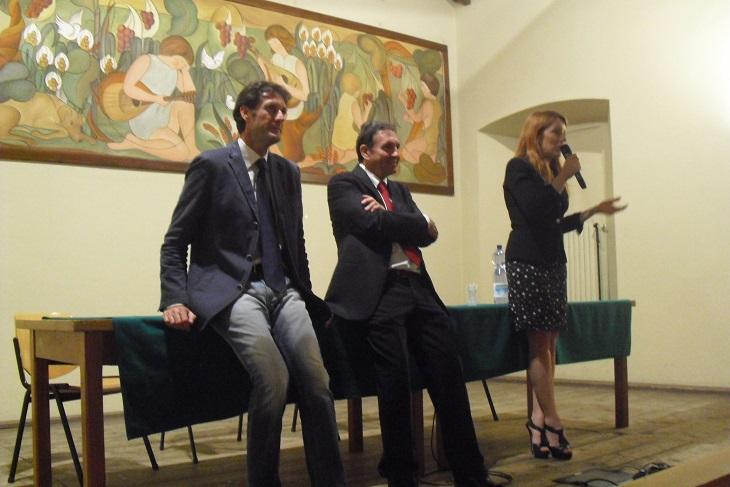 http://lecconews.lc/wp/wp-content/uploads/2013/06/vincenzo-gibiino-antonio-piazza-michela-vittoria-brambilla.jpg