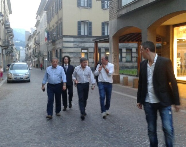 http://lecconews.lc/wp/wp-content/uploads/2013/07/ALEMANNO-A-LECCO.jpg