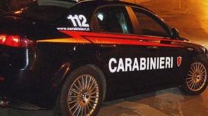 carabinieri-notte-5