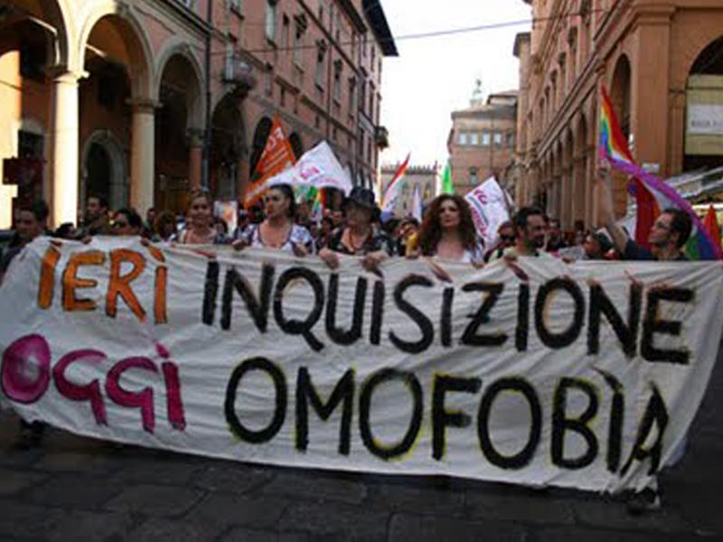 omofobia2